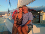 id:1035 : 2011-08-03/thumbs/sunsetsail.jpg