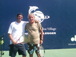 id:1046 : 2011-08-15/thumbs/tennis.jpg