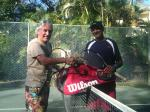 id:1136 : 2011-11-28/thumbs/my__buddy_dave_in_tennis_heaven_of_longboat_key_where_bolletiery_started_and_home_to_maria_sharapova_and_many_tennis_legends.jpg