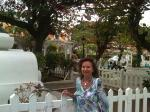 id:1201 : 2012-03-09/thumbs/quaint_and_pidturesque_guadalupe_in_frendh_antilles.jpg