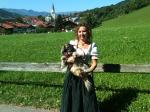 id:1314 : 2012-09-10/thumbs/the_town_of_hindelang,_allgau_where_i_learned_to_ski_50_years_ago.jpg