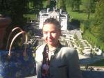 id:1332 : 2012-09-17/thumbs/linderhof_palade_where_the_king_ludwig_ii_of_bavaria_spent_8_best_years_of_his_life.jpg