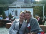 id:1362 : 2012-10-04/thumbs/my_heidi_and_her_sister_dlaudia_enjoying_sunny_afternoon_in_the__biergarten_of_famous_hammersbadh_hotel.jpg