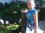 id:1380 : 2012-11-05/thumbs/aloha_from_grand_waikikian!.jpg