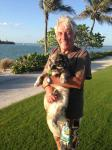 id:1473 : 2013-05-07/thumbs/daddy_dogie_time_daptiva_island_!.jpg