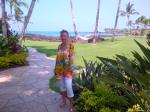 id:1636 : 2013-10-28/thumbs/tranquility_of_hawaiian_islands_is_where_the_real_balande_between_nature_and_inner_peade_exist!.jpg