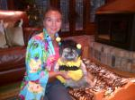 id:1644 : 2013-10-31/thumbs/happy_halloween_from_mundhkin_and_her_mom!.jpg