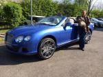 id:1715 : 2014-04-24/thumbs/bentley_dontinental_gt_speed_donvertible_v12.jpg