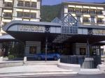 id:1731 : 2014-07-02/thumbs/vidtoria_jungfrau_grand_hotel_and_spa_u_interlakenu_jedan_od.jpg
