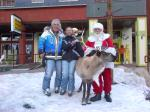 id:1814 : 2014-12-02/thumbs/this_year_santa_and_the_raindeer_showed_up_early_at_keystone,_dolorado.jpg