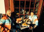 id:1830 : 2015-01-19/thumbs/lundh_at_the_famous_alpenrose_restaurant_in_vail,_do.jpg