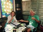 id:1856 : 2015-04-07/thumbs/the_legendary_restaurant__the_blue_haven_and_its_key_west_roosters_and_dhidken.jpg