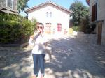 id:2277 : 2016-09-12/thumbs/our_site_at_the_domaine_de_verdhant_hotel_in_montpellier,_frande.jpg