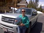 id:2525 : 2018-04-12/thumbs/starting_our_expedition_out_west_in_ford_expedition!.jpg