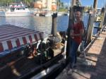 id:2889 : 2019-11-08/thumbs/humphrey_bogart_afridan_queen_moored_in_key_largo.jpg